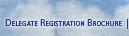 Deletate Registration Brochure